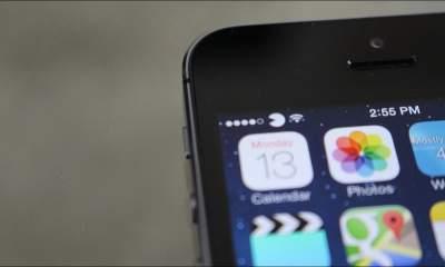 doi ten nha mang iphone featured 400x240 - Cách đổi tên nhà mạng trên iPhone không cần jailbreak