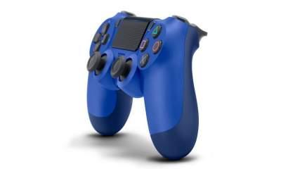 dualshock 4 featured 400x240 - Sony đang làm một tay cầm Playstation với màn hình cảm ứng?