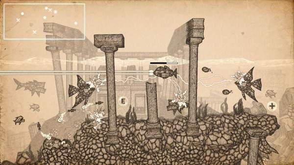 earth atlantis screenshot 2 600x338 - Đánh giá game Earth Atlantis