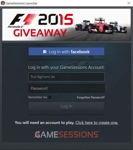 f1 2015 free gamesessions 5 531x600 - Đang miễn phí game đua xe tốc độ F1 2015