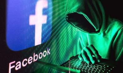 facebook hacker 400x240 - Bỏ túi 40 ngàn USD nếu phát hiện được lỗi của Facebook