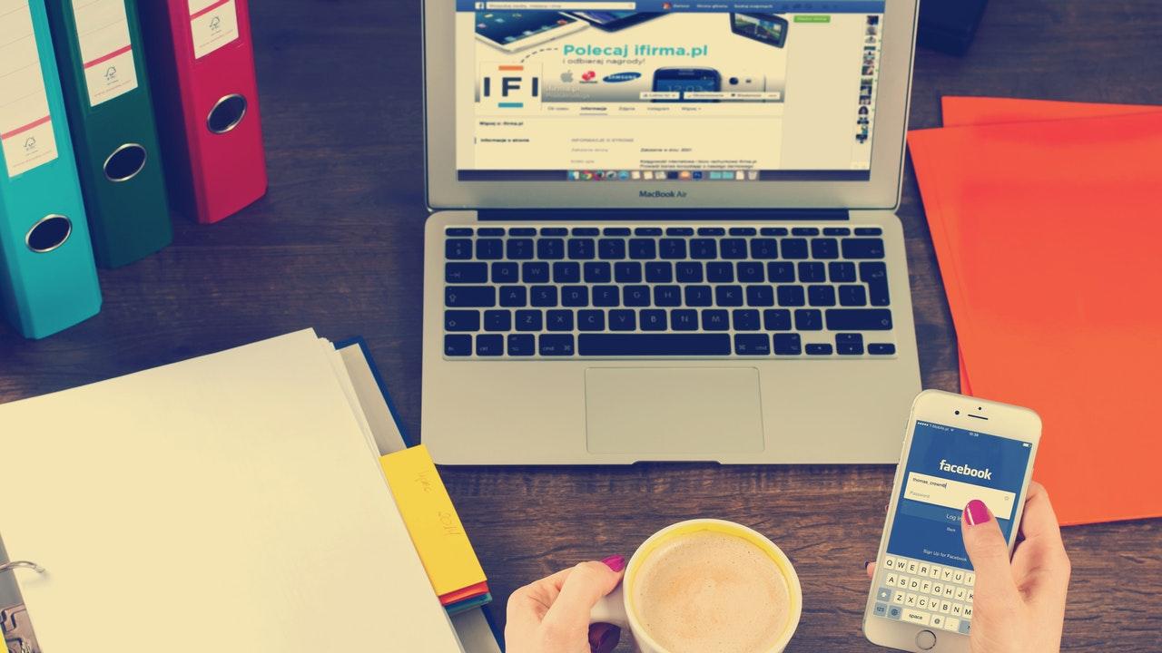 facebook posts featured - Cách xóa cùng lúc nhiều bài viết trên Facebook nhanh nhất