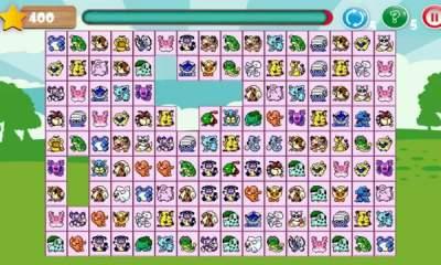 game pikachu featured 400x240 - Mời bạn tải game Pikachu kinh điển miễn phí cho Android