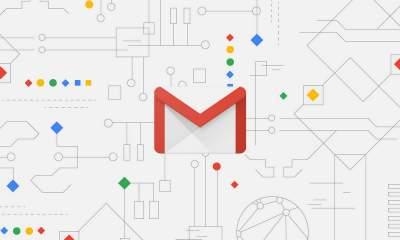 gmail featured 400x240 - Cách chuyển Gmail về giao diện cũ
