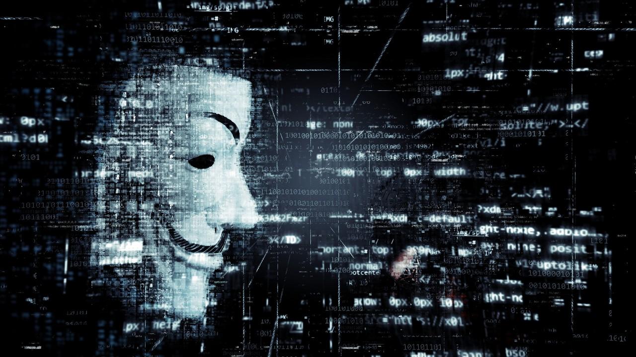 hacker 2 featured - Làm thế nào để bạn phát hiện ra một trang web lừa đảo trên Internet?