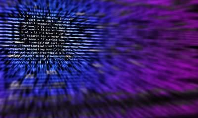 hacker code featured 400x240 - Thử nghiệm Punnycode và cách ngăn giả mạo tên miền trên trình duyệt