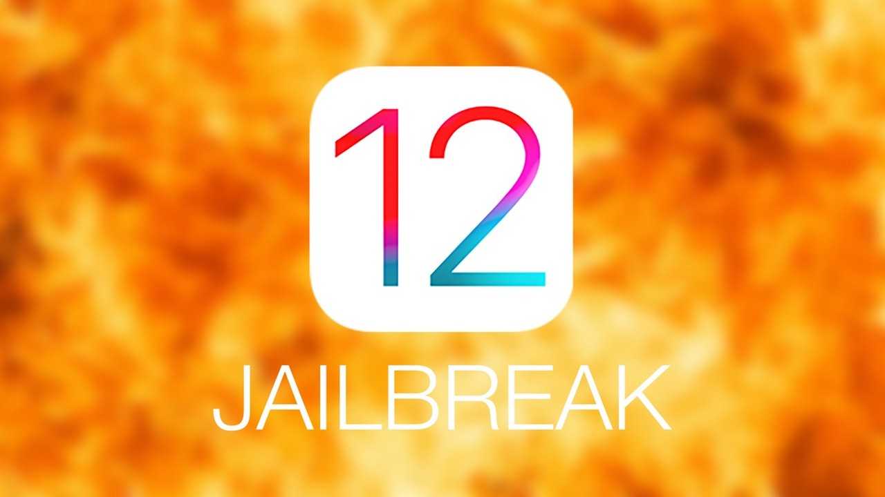 iOS 12 untethered jailbreak featured - Cách cài tweak trên iOS 12 jailbreak với RootlessInstaller