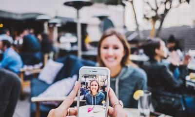 iphone camera 3 featured 400x240 - 15 ứng dụng và game iOS mới, miễn phí ngày 18/11/2018