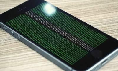 iphone hack featured 400x240 - Đã có công ty hack iPhone bị khóa 100% thành công