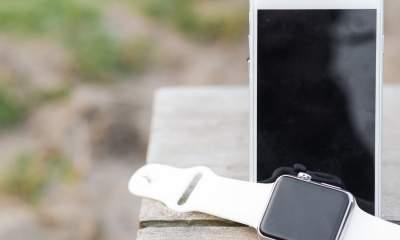 iphone tap 2 featured 400x240 - 9 ứng dụng và game iOS mới, giảm giá miễn phí ngày 30/11/2018