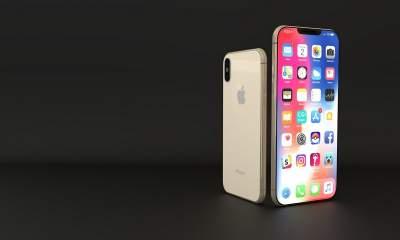 iphone xs featured 400x240 - Chương trình đổi iPhone cũ lấy iPhone Xs/Xr có gì hay?