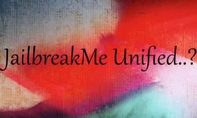 jailbreakme unified featured 400x240 - Sắp có bản jailbreak ngay trên trình duyệt hỗ trợ từ iOS 4.0 - iOS 12.0.1?