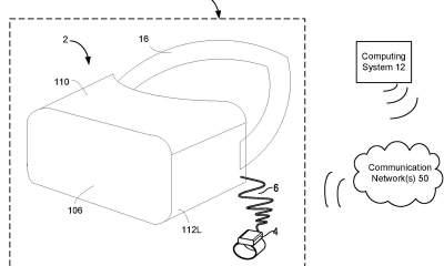 microsoft vr to reality patent 400x240 - Microsoft đăng ký bằng sáng chế hệ thống chuyển đổi VR và AR
