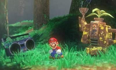 nintendo featured 400x240 - Tin vui cho anh em YouTube: Nintendo bỏ chương trình NCP