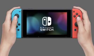 nintendo switch featured 400x240 - Danh sách những tựa game miễn phí trên Nintendo Switch