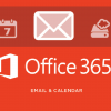 office365 100x100 - Tại sao các tài khoản email đang là mục tiêu tấn công hàng đầu hiện nay?