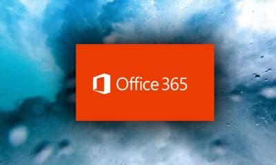 office365 gia mao trainghiemso 400x240 - Nhận diện Office 365 giả mạo với Thị giác Máy tính và Trí tuệ nhân tạo (AI)