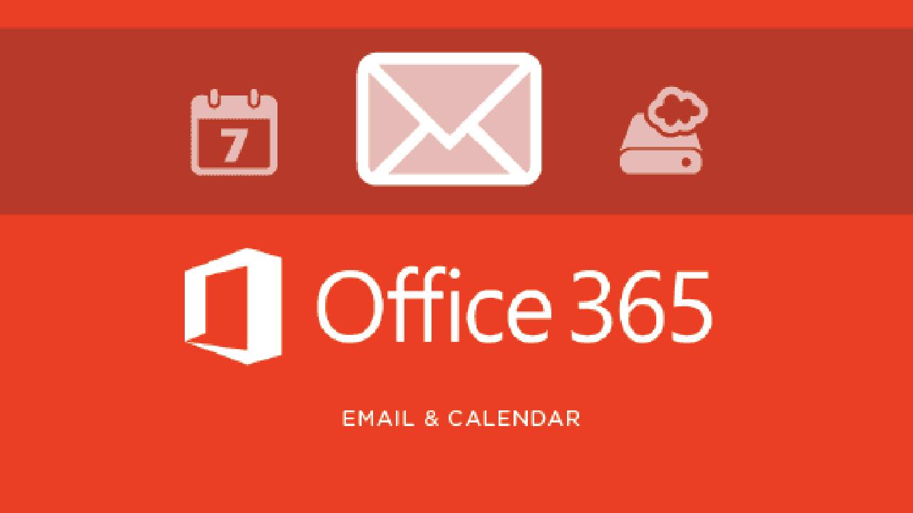 office365 - Tại sao các tài khoản email đang là mục tiêu tấn công hàng đầu hiện nay?