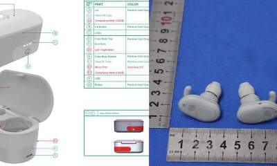 skullcandy push 400x240 - Skullcandy Push: Tai nghe true-wireless