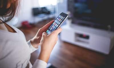smarttap x featured 400x240 - SmartTap X - đem những tính năng cảm ứng độc đáo lên iPhone cũ
