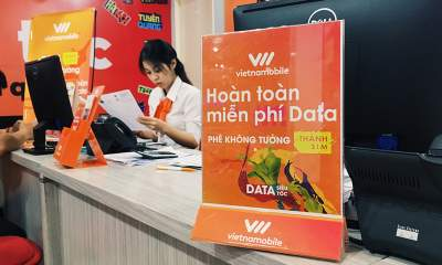 thanh sim featured 1 400x240 - Vì sao Vietnamobile ngừng bán gói Thánh Sim?