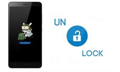unlock bootloader featured 400x240 - Cách kiểm tra điện thoại Android đã unlock bootloader chưa