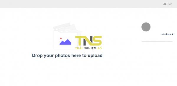 Recall: cách lưu ảnh riêng tư trên mạng 1