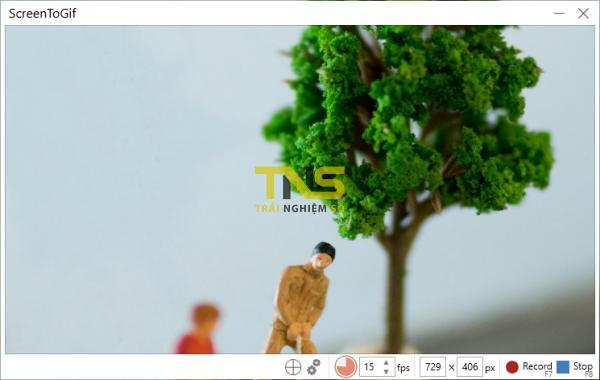 2018 12 24 13 56 19 600x380 - Quay màn hình desktop, webcam và trích xuất ra ảnh động, video, PSD,...
