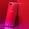 7 100x100 - Chọn smartphone màu đỏ may mắn dịp lễ Tết