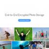 Encrypt My Photos featured 100x100 - Dùng thử Encrypt My Photos, ứng dụng web lưu trữ ảnh mã hóa theo E2E