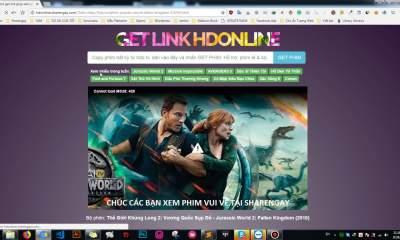 Get link HDO.tv featured 400x240 - Cách xem phim HDO.tv miễn phí và không quảng cáo