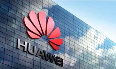 Huawei 400x240 - Vì sao nữ giám đốc tài chính toàn cầu của Huawei bị bắt?