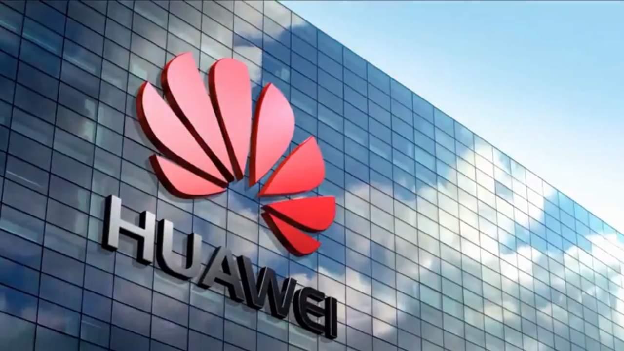 Huawei - Vì sao nữ giám đốc tài chính toàn cầu của Huawei bị bắt?