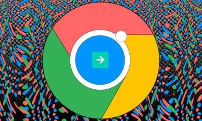 Keyword Redirect featured 400x240 - Dùng Keyword Redirect để truy cập trang web nhanh hơn trên Chrome