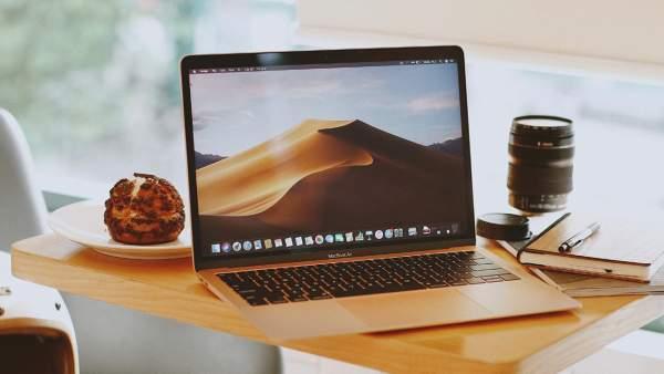 iPad Pro và Macbook Air Retina phiên bản 2018 chính thức lên kệ