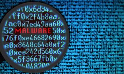 Malware 400x240 - Mã độc sử dụng trí tuệ nhân tạo AI có thể xuất hiện trong năm 2019