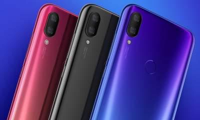Mi Play all colors 400x240 - Xiaomi Mi Play - đối thủ đáng gờm của Vsmart ở phân khúc giá rẻ