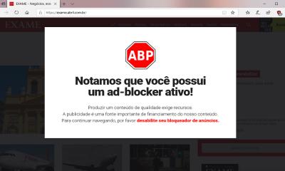Retruco Eliminate Anti AdBlock featured 400x240 - Cách truy cập website yêu cầu vô hiệu trình chặn quảng cáo mà không cần tắt extension