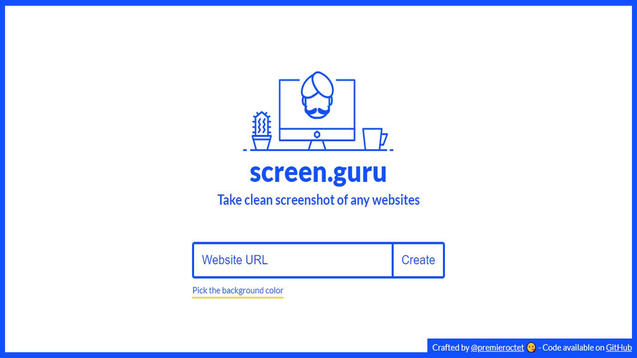 """Screen Guru - Địa chỉ """"bí mật"""" lưu ảnh an toàn, không giảm chất lượng"""