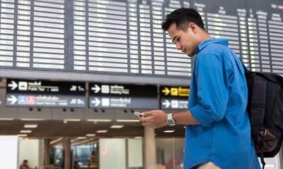 Vietnamobile sieu thoai quoc te 400x240 - Gói cước Siêu thoại quốc tế Vietnamobile vừa ra mắt có gì hay?