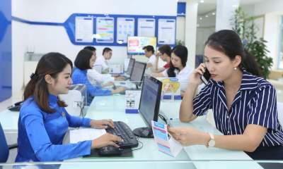 VinaPhone Thue bao chuyen mang sang VinaPhone nhan duoc rat nhieu uu dai 400x240 - VinaPhone tăng ưu đãi đón thuê bao trả trước chuyển mạng giữ số