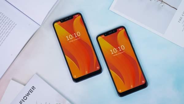 Vsmart Joy1 featured 600x338 - Smartphone 2 triệu đồng cho học sinh, sinh viên: Vsmart Joy 1 16GB hay Redmi 7A?