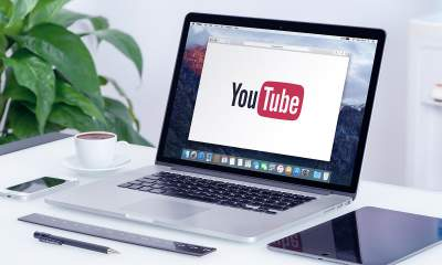 YouTube 2019 featured 400x240 - 5 Trang web tải video YouTube mới nhất 2019