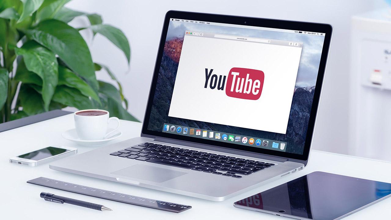 YouTube 2019 featured - 5 Trang web tải video YouTube mới nhất 2019