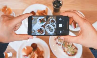 android hand featured 400x240 - 12 ứng dụng và game Android mới, giảm giá miễn phí ngày 8/12/2018