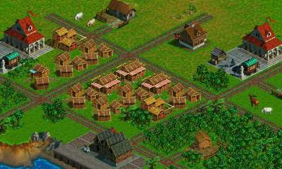 Anno 1602 free Uplay