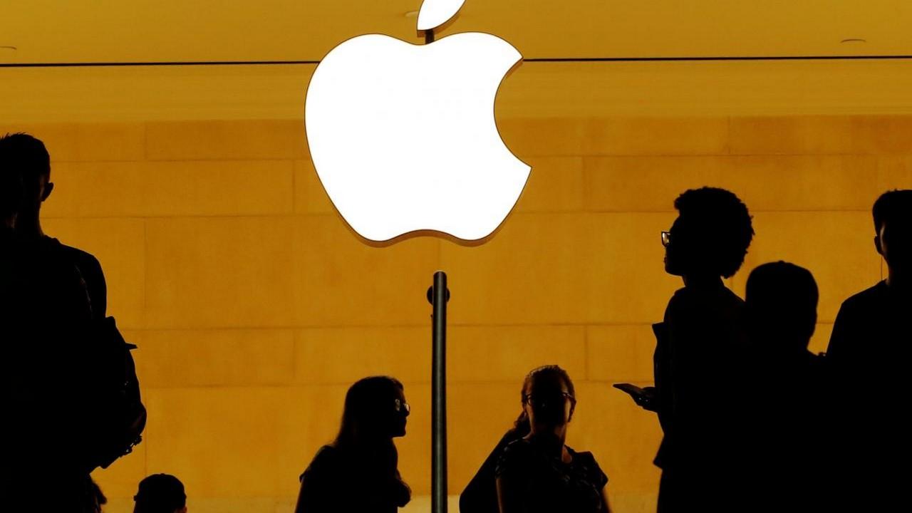 apple reuters featured - Apple bị cấm bán một số mẫu iPhone tại Đức