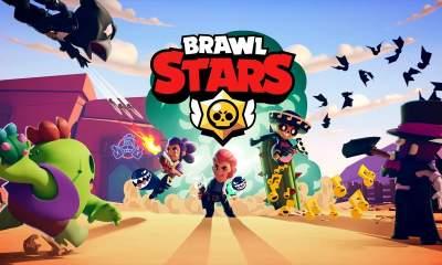 brawl stars featured 2 400x240 - Brawl Stars chính thức phát hành trên toàn cầu