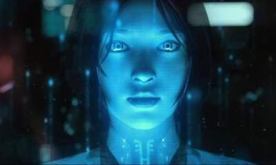 cortana multi voice recognition featured 400x240 - Trợ lý ảo Cortana sắp có khả năng nhận dạng giọng nói nhiều người dùng