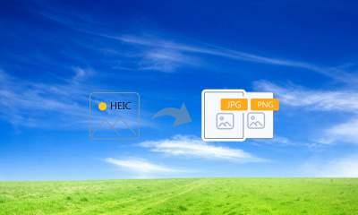 dịch vụ chuyển đổi heic featured 400x240 - Chuyển đổi trực tuyến hình ảnh HEIC sang JPG, PNG, PDF,…